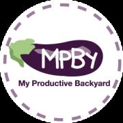 MPBY-Home-herologo