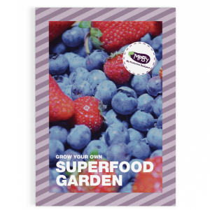 mpby-superfoods-cover